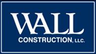 Wall Construction, LLC